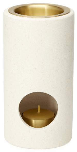 Addition Studio Synergy Oil Burner