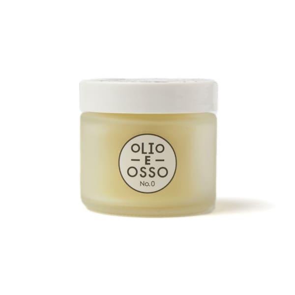 Olio E Osso Jar