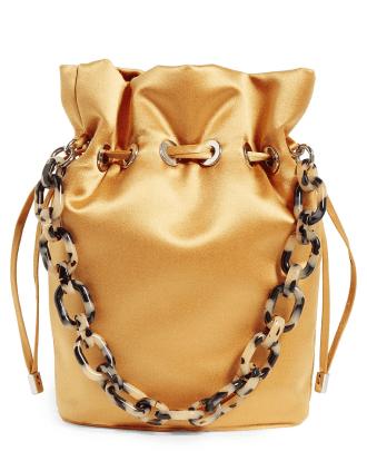 Edie Parker bag