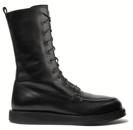 The Row Boots