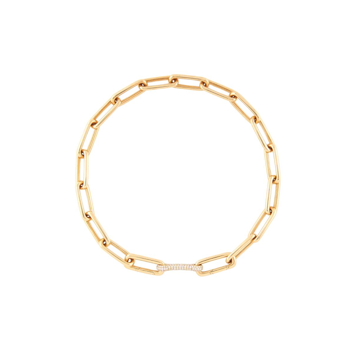 Robinson Pelham necklace