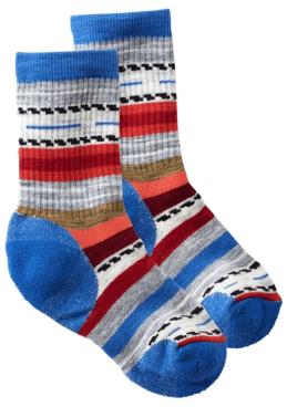 L.L. Bean socks