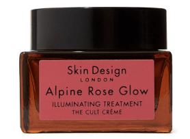 Skin Design London Moisturizer