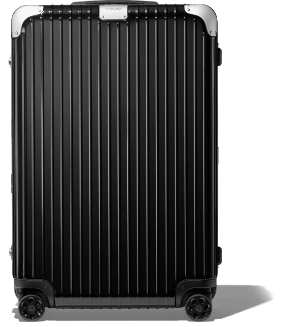 Rimowa Check-In