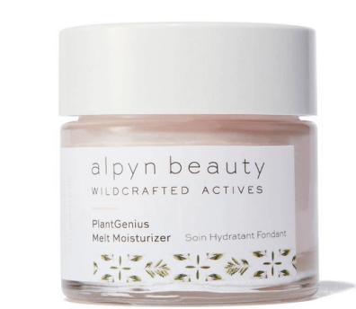 Alpyn Beauty PLANTGENIUS MELT MOISTURIZER