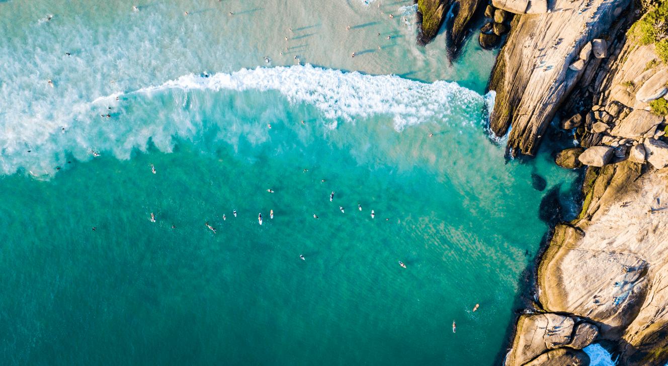 wave, credit Yemel Jardi