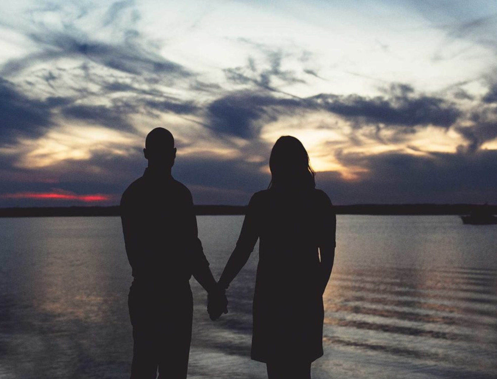 How Attachment Styles Affect Our Intimate Relationships