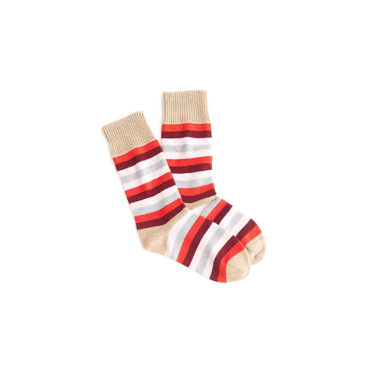 J. Crew socks J. Crew, $98