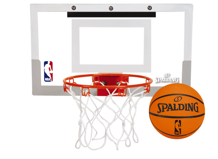 NBA Mini Basketball Hoop