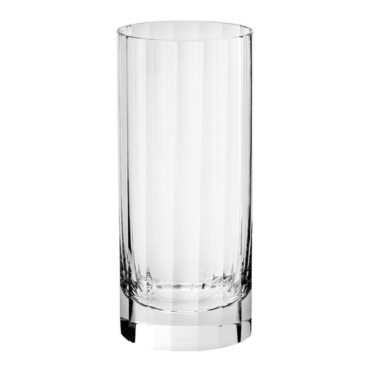 Richard Brendon fluted highball