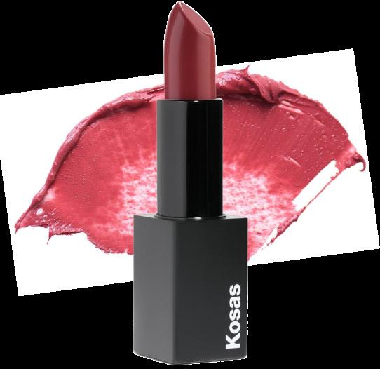 Kosas Weightless Lip Color
