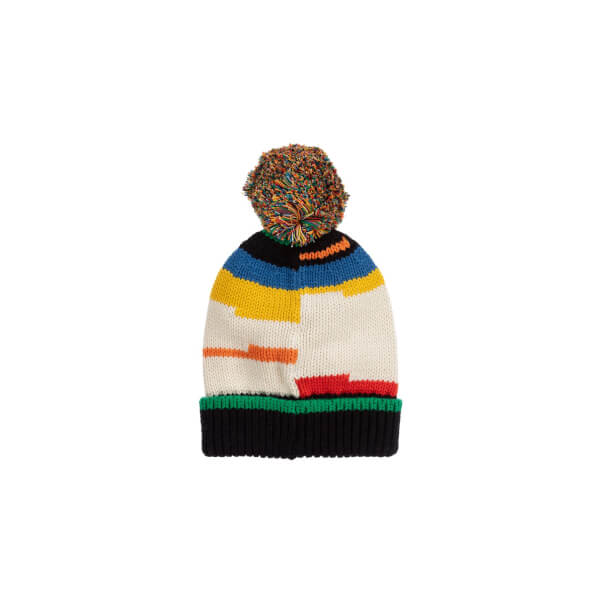 Stella McCartney Kids hat