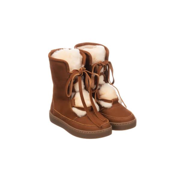 Donsje boots