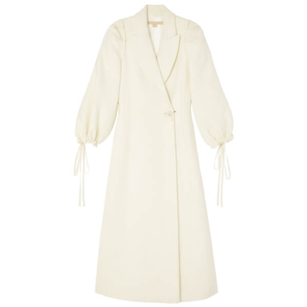Brock Collection coat