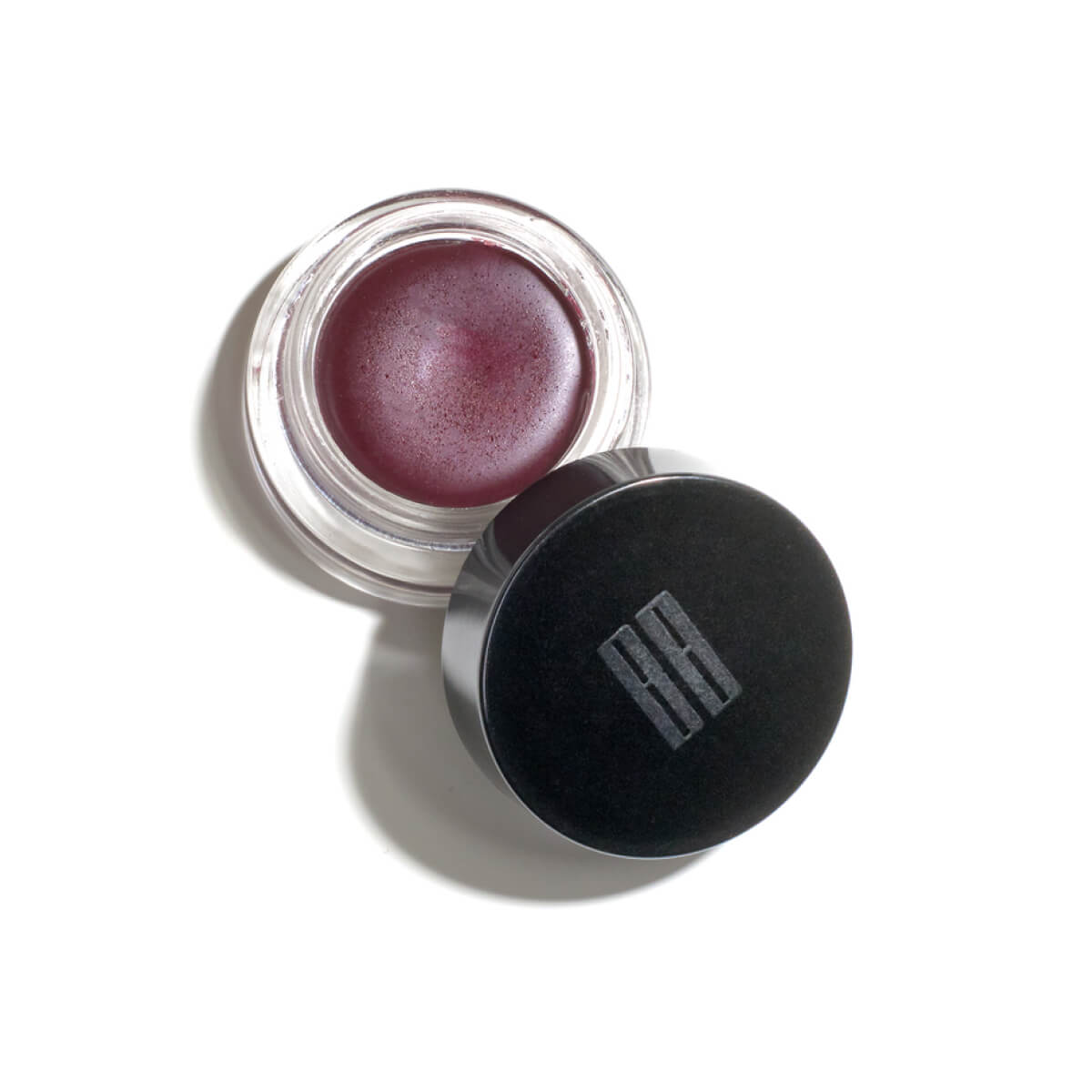 Balmyard Beauty Baby Love Balm Lip + Cheek Tint in Black Roses