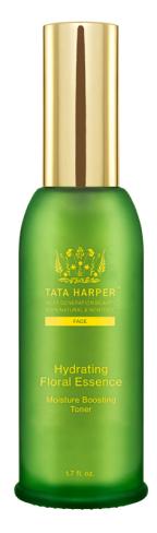 Tata Harper Hydrating Floral Essesnce