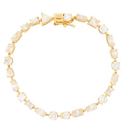 Shay Jewelry bracelet