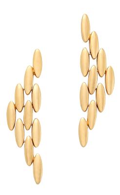 Dorsey earrings