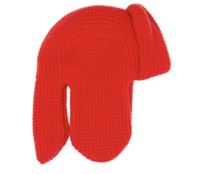Madeleine Thompson hat