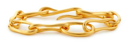 Sophie Buhai bracelet