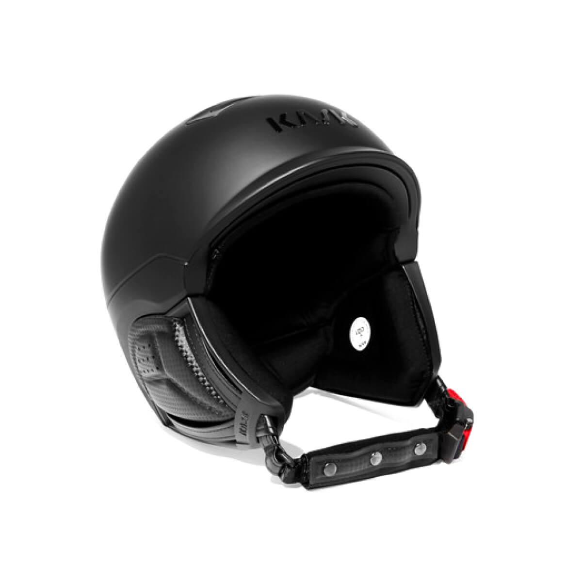 Kask Helmet