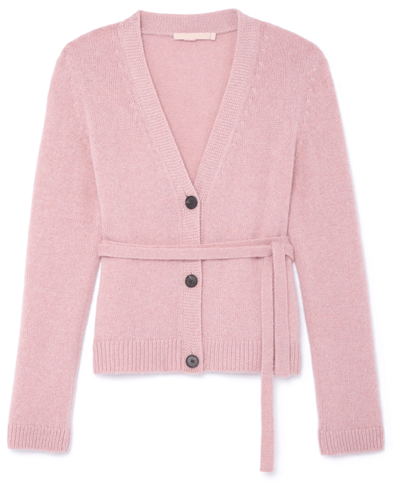 Brock Collection cardigan