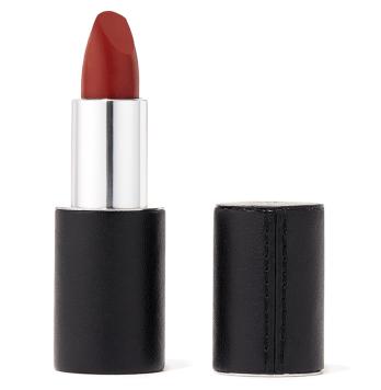 La Bouche Rouge lipstick