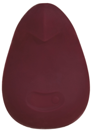 Dame Products Vibrator