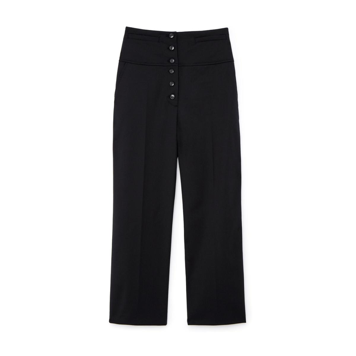 G. Label carter mlitary pants