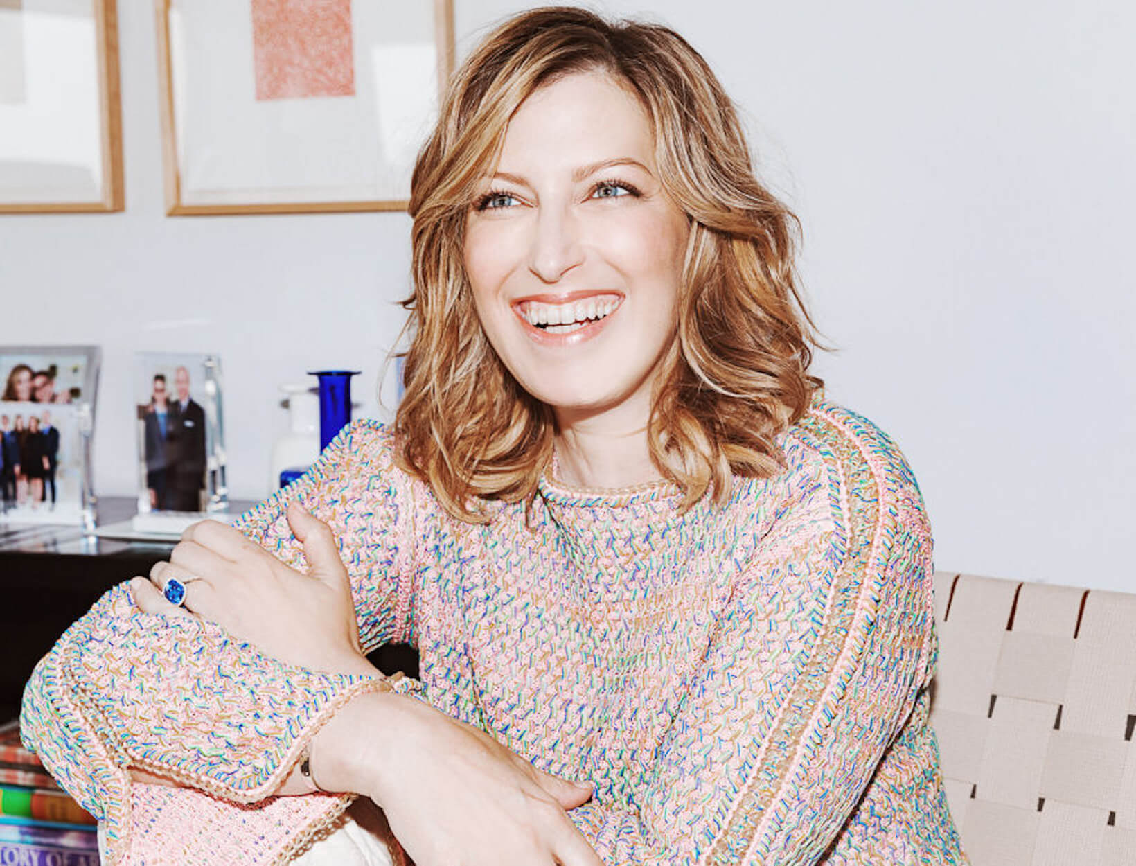 The goop Beauty Closet Questionnaire: Amy Wechsler, MD