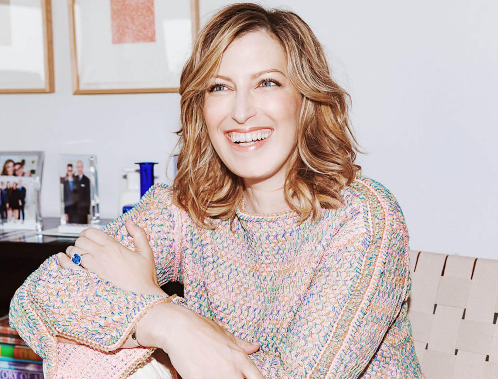 The goop Beauty Closet Questionnaire: Amy Wechsler, MD