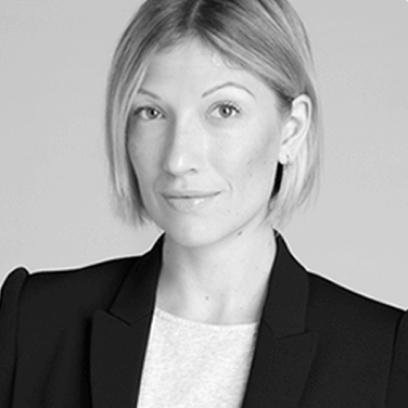 Kate Wolfson