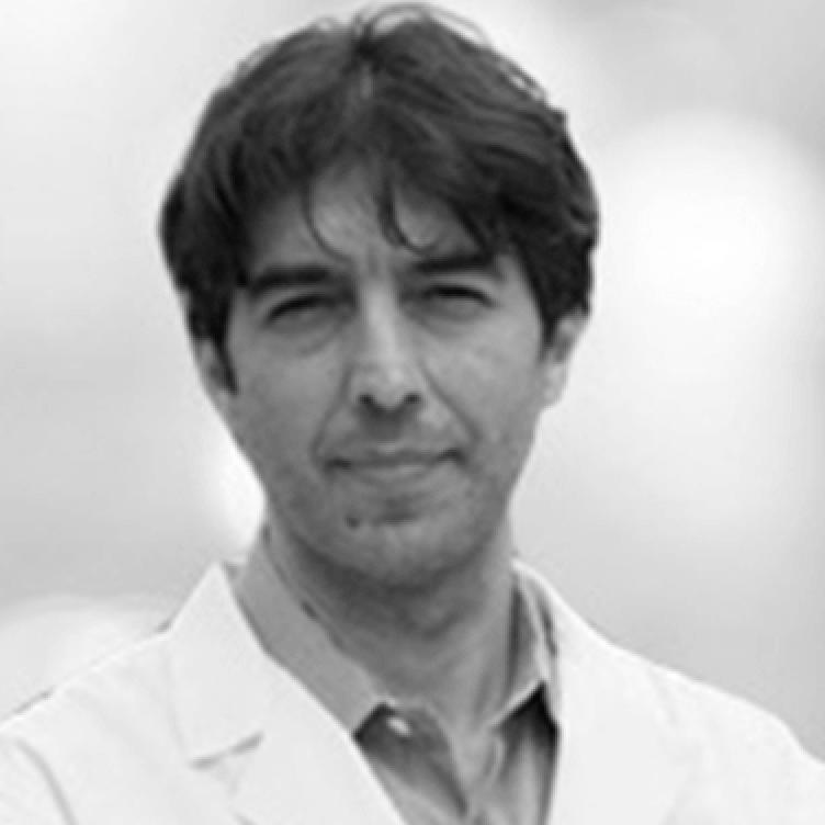 Valter Longo, PhD