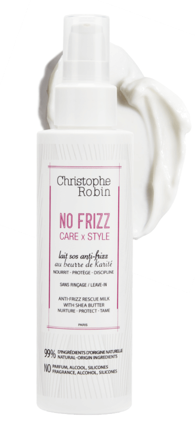 Ask Jean New French Detox For Curly Or Frizzy Hair Goop