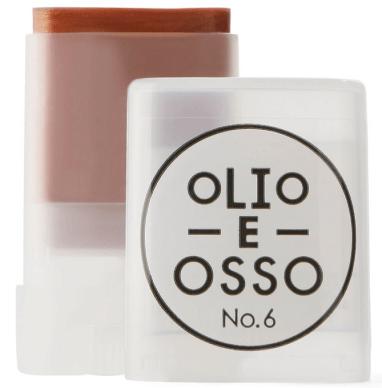 Olio E Osso Balm in No. 6 Bronze