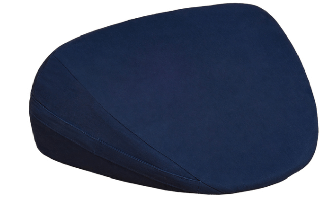 Dame Products sex pillow