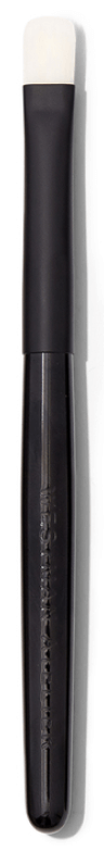 Westman Atelier Lip Brush