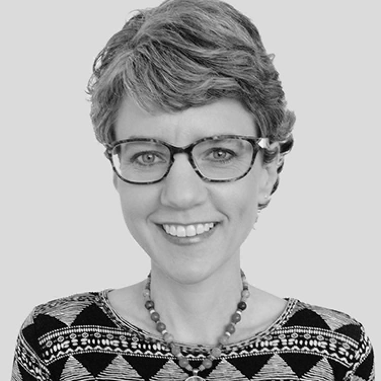Julie Beischel, PhD