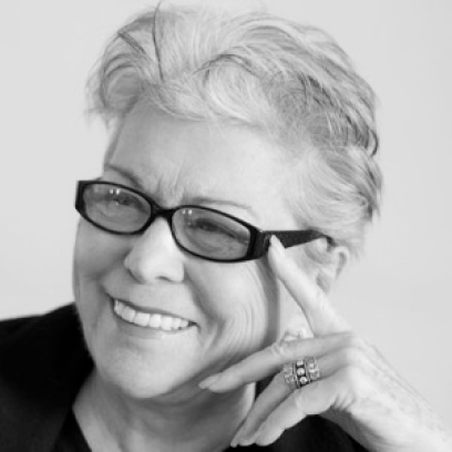 Betty Dodson, PhD