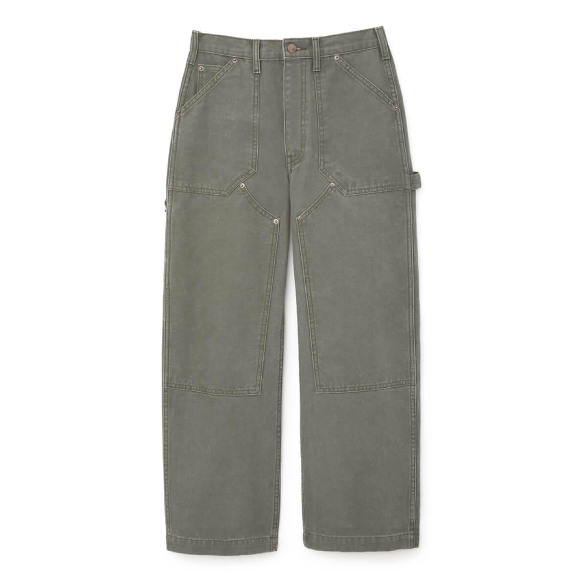 G.Label JP Workwear Jeans