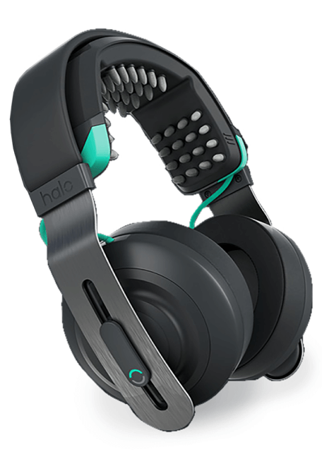 Halo Neuro Halo Sport 2