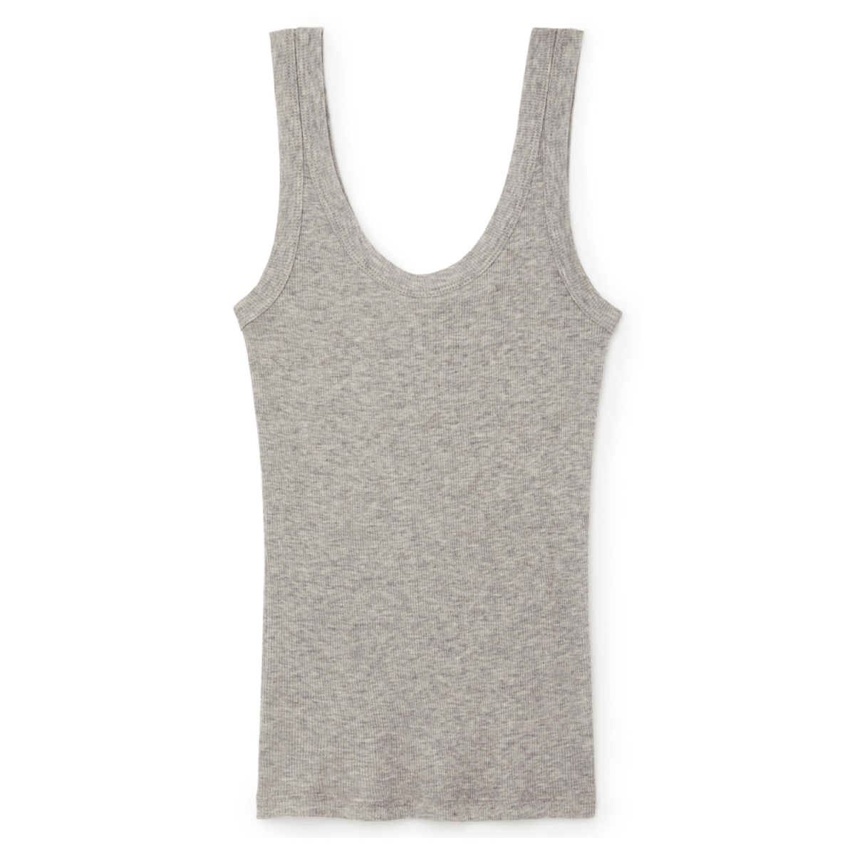 g label lee rib tank