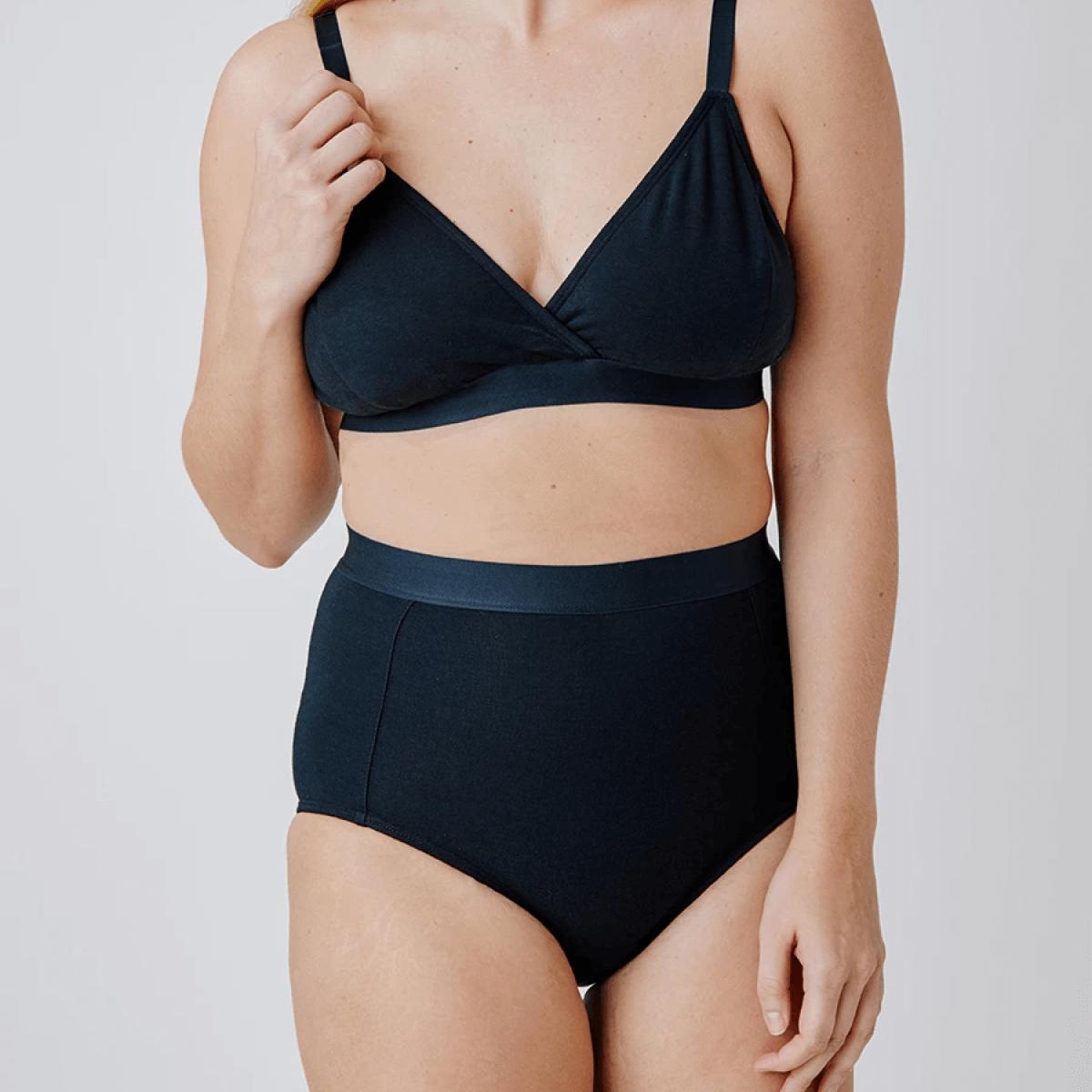 Kala bra and undies