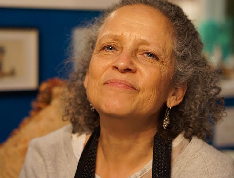 Marcela Ot'alora G. <br><em>Boulder, Colorado</em>