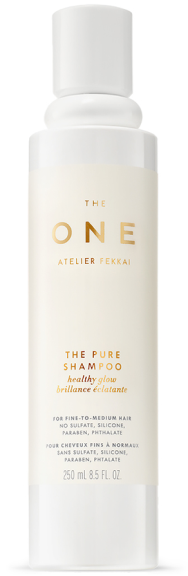 The One Atelier Fekkai Shampoo