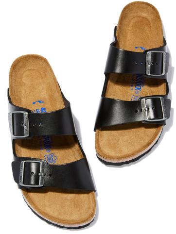 Birkenstock Sneakers