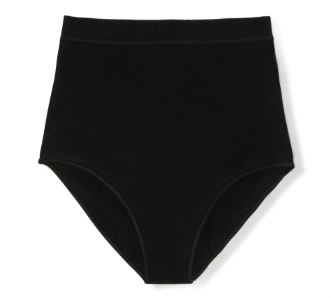 Baserange seamless pants