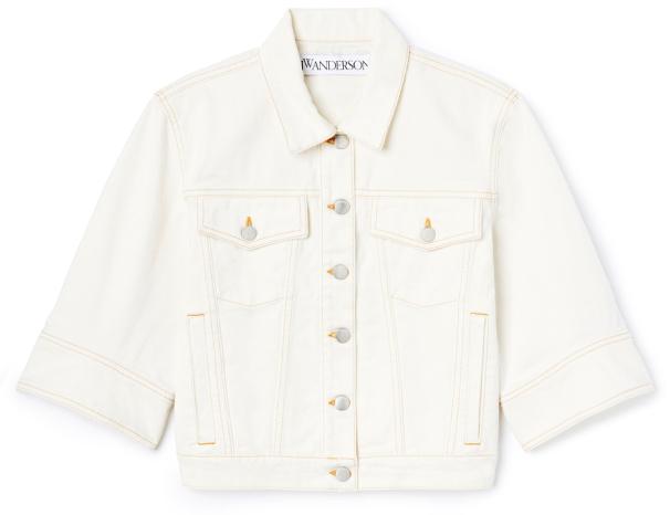 JW Anderson jacket