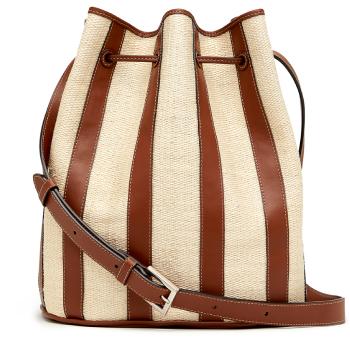 Hunting Season bag