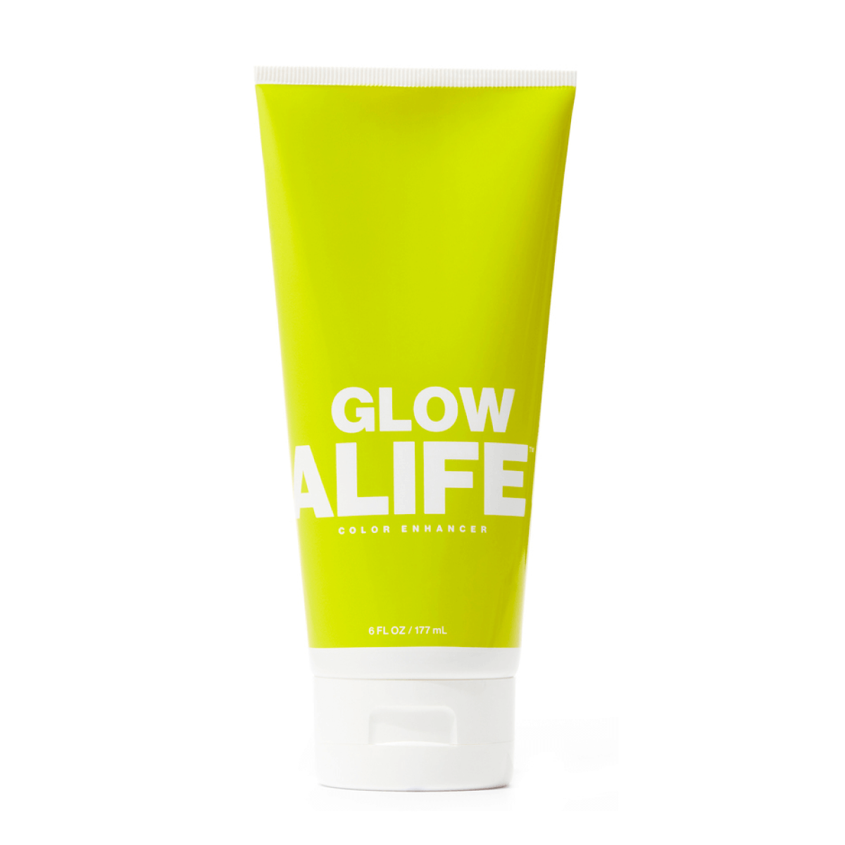 NORMALIFE GLOW Color Enhancer